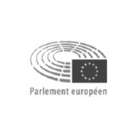 parlementeuro